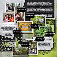 nadia_2012Week05.jpg
