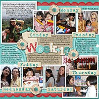 nadia_2012Week10.jpg