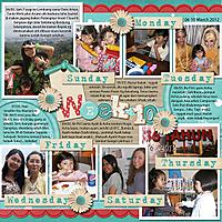 nadia_2012Week10.jpg