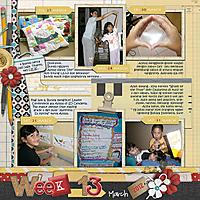 nadia_2012Week13.jpg