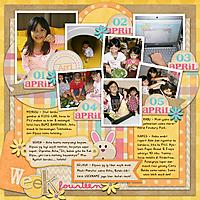 nadia_2012Week14.jpg