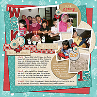 nadia_2012Week15.jpg