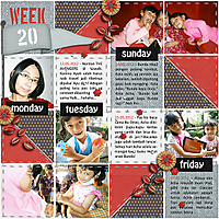 nadia_2012Week20.jpg
