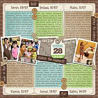 nadia_2012Week28.jpg