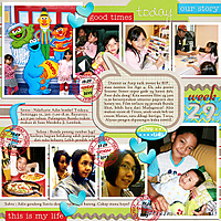 nadia_2012Week29.jpg
