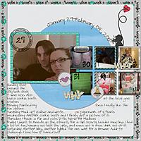 p365-2012-week05.jpg