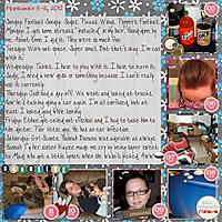 p365-2012-week06.jpg
