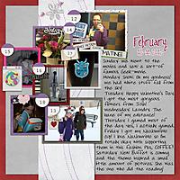 p365-2012-week07.jpg