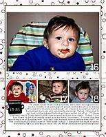 p365_2012_-_page_018.jpg