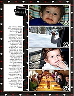 p365_2012_-_page_020.jpg