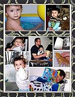 p365_2012_-_page_022.jpg