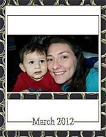 p365_2012_-_page_023.jpg