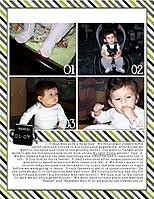 p365_2012_-_page_024.jpg