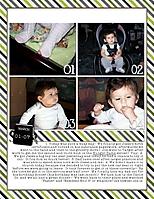 p365_2012_-_page_0241.jpg