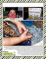 p365_2012_-_page_025.jpg