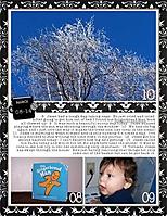 p365_2012_-_page_026.jpg