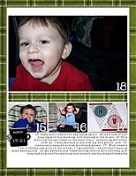 p365_2012_-_page_028.jpg