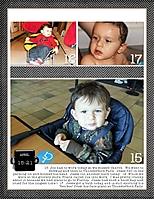 p365_2012_-_page_040.jpg