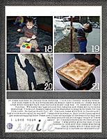 p365_2012_-_page_041.jpg