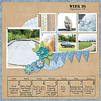 sept_week_36.jpg