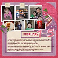 week-1-Feb.jpg