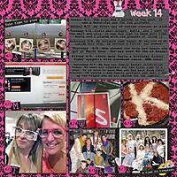 week-14-web3.jpg