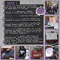 week-2-web4.jpg