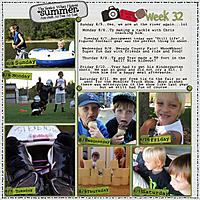 week-32-web3.jpg