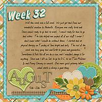 week-321.jpg