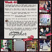 week-40-web3.jpg