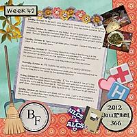 week-422.jpg