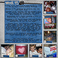 week-45-web3.jpg