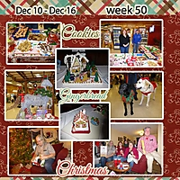 week-50-2012.jpg