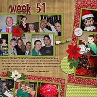 week-51.jpg