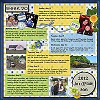 week201.jpg