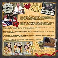 week221.jpg