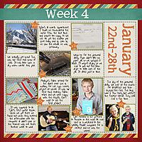 week4web.jpg