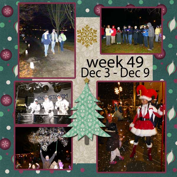 week-49-2012