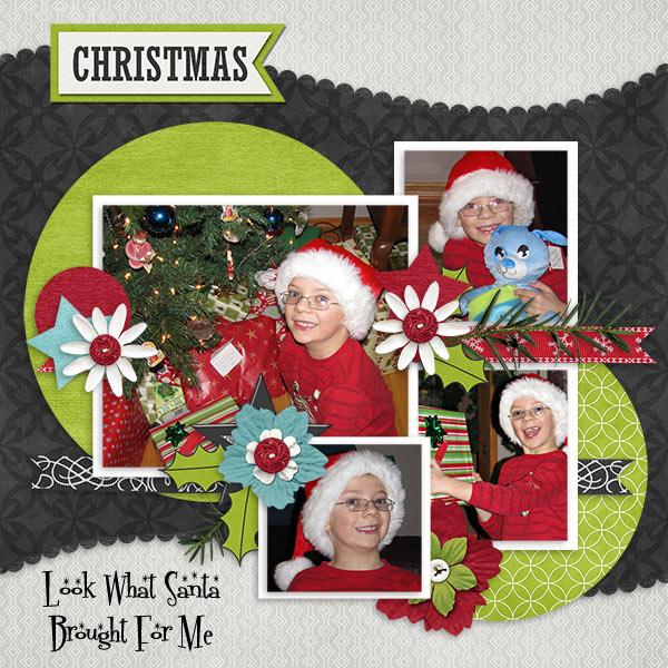 Christmas2009_Nick
