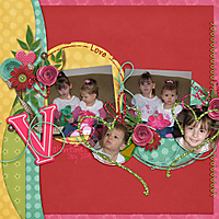 2009-02-14_-Valentines-Day.jpg