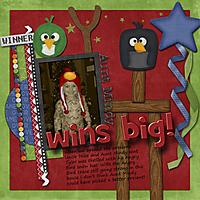 2011-christmas-angry-bird-1.jpg