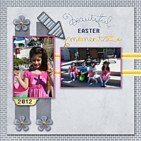 2012-04-01-AmandaEaster.jpg