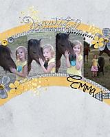 Emma_2010.jpg