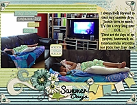 Jasmin_lazy_summer_days_07_2012.jpg