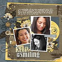 Keep-On-Smiling_K.jpg