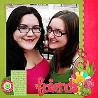 WisconsinFriendsPinkGreen_copy_copy.jpg