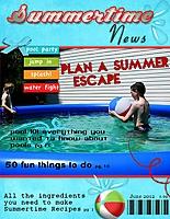 magazine_challenge1.jpg