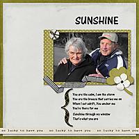 sunshine21.jpg