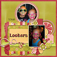tms_citrus_crush_lookers_-_Page_009.jpg