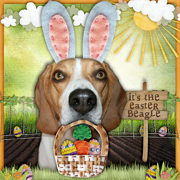 Easter_Beagle_copy